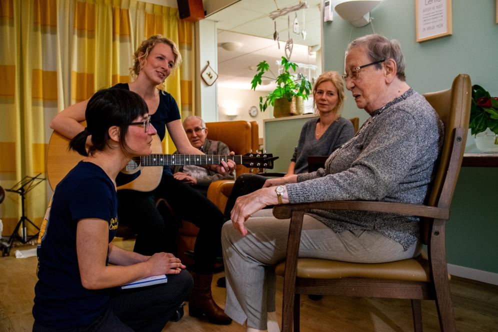 010- Muzikale ont010- moeting - 2019 - Warm - Online - Vincent Moll (56)